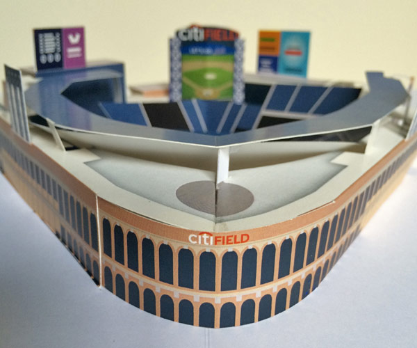 CitiFieldFront