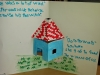 Wizard of Oz house by another South Korean student