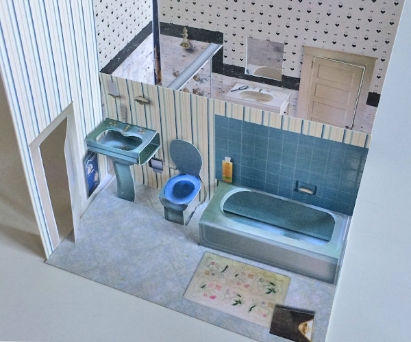 Rehoboth-blue-bathroom