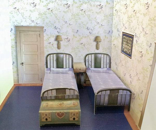 Rehoboth-blue-bedroom