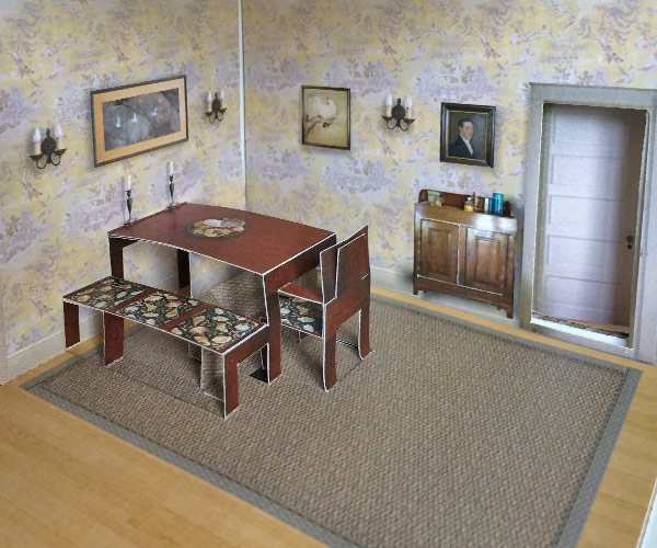 Rehoboth-dining-room