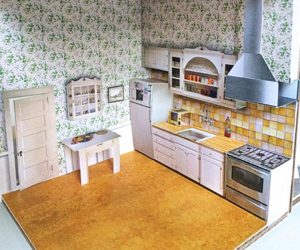 Rehoboth-kitchen