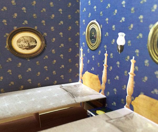 Rehoboth-master-bedroom-detail