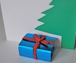 Present a Gift Card