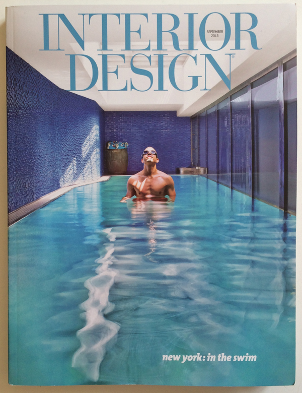 Interior-Design-pool-cover