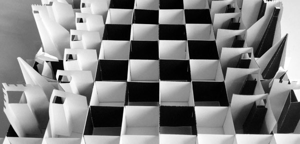 photograph relating to Chess Board Printable named Chess Fastened