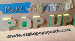 MakeAnythingPopUp