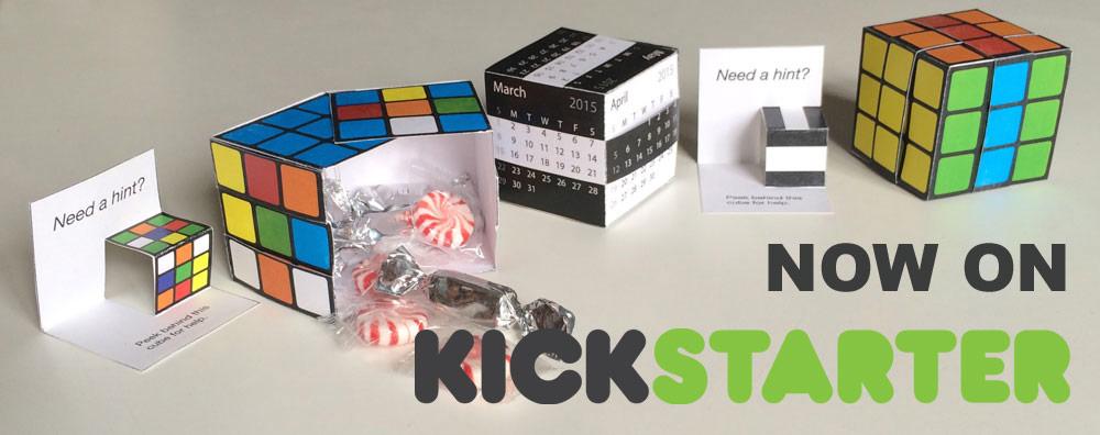 Kickstarter-cubes
