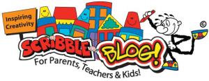 Scribbleblog_Logo_020812