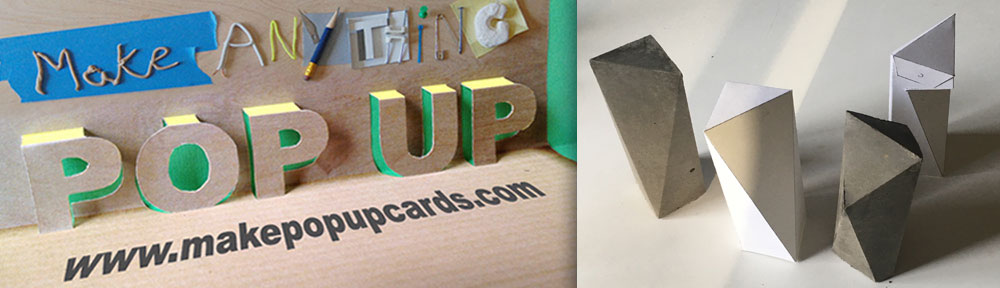 custom paper toys pdf