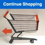 continue-shopping