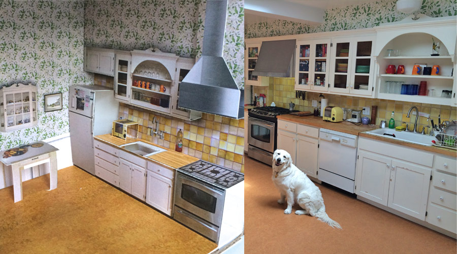 kitchen-compare
