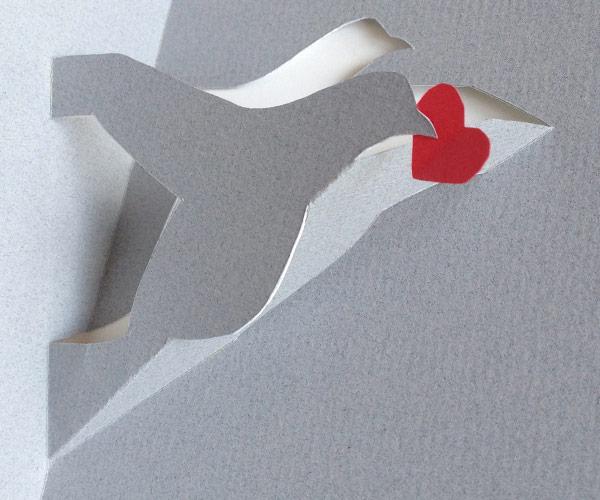 valentinepigeon