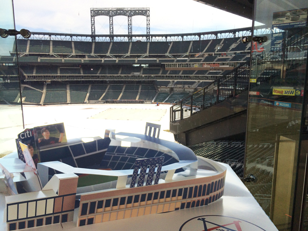 Citifield-at-Citifield