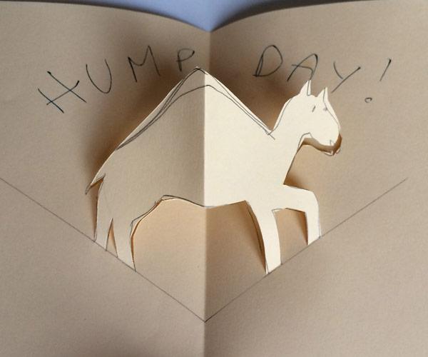 hump-day-sketch