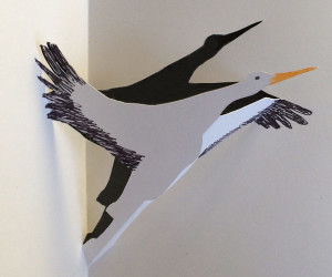 stork-how-to-make-pop-up-cards