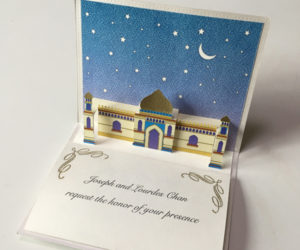crazy-wedding-custom-pop-up-cards