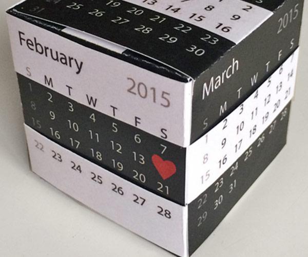 valentine-calendar