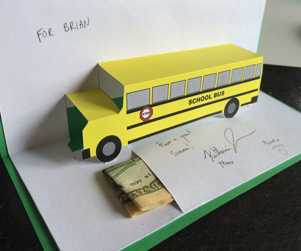 School-bus-money