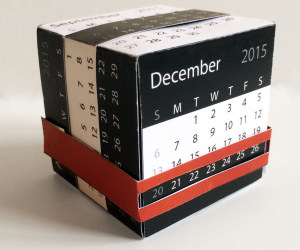 Calendar-download-with-ring
