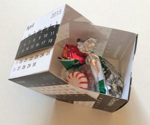 candy-calendar