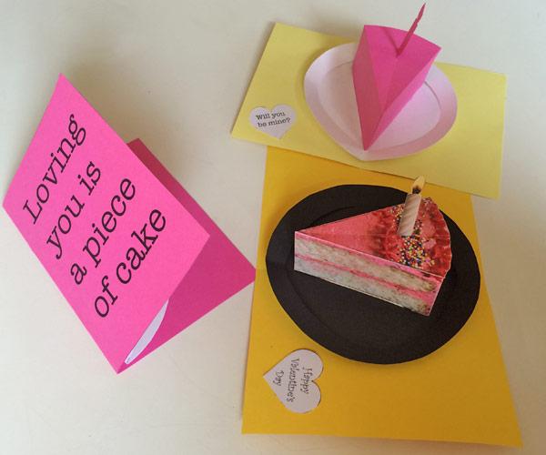 cake-open-closed