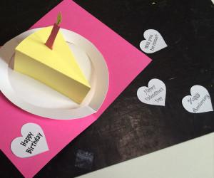 customize-slice-of-cake
