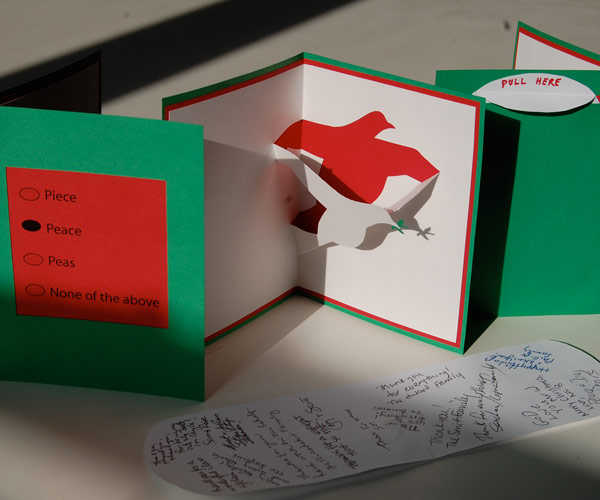 teacher-dove-gift-cards