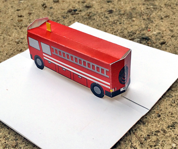 fire-truck-back