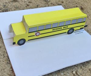 school-bus-3D