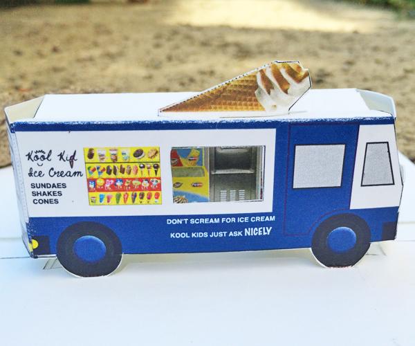 Ice Cream Truck Window Side Jpg