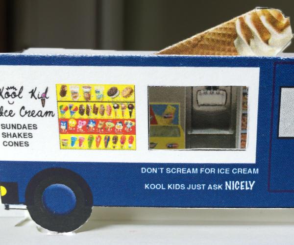 ice-cream-truck-window-detail