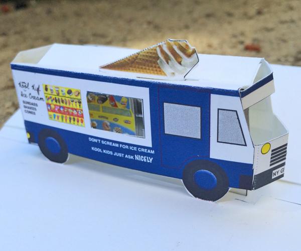ice-cream-truck-window