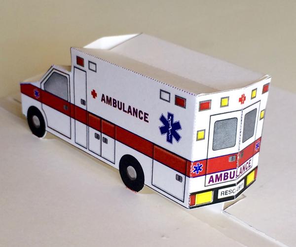 ambulance-back