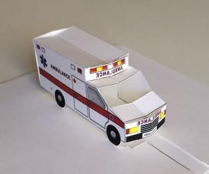 ambulance-front