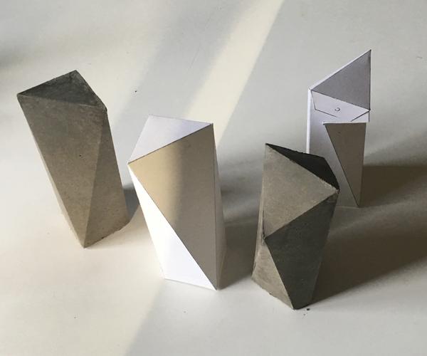 concrete-chess-mold