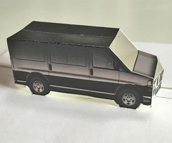 passenger-van-pop-up