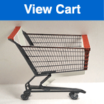 view-cart