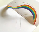 Peace & Rainbow