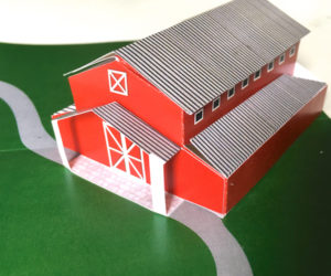 red-barn-awning