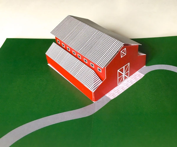 red-barn-pop-up-no-awning