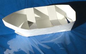 blank-row-boat