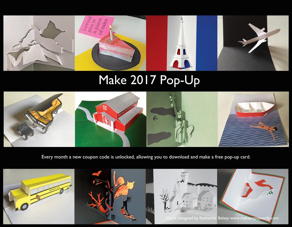 2017-pop-up-calendar