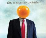 Ceci n'est pas un président